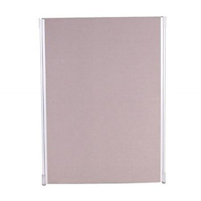 P3001 - Partitioning - Crystal Grey - 1200high - larger