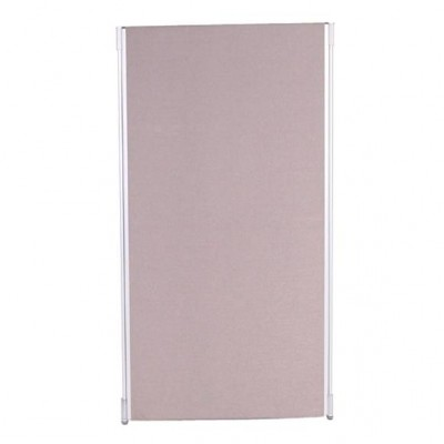 P4521 - Partitioning - Crystal Grey - 1800high