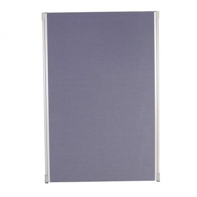 P3501 - Partitioning - Blue-grey fleck - 1350high