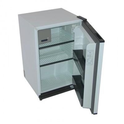 R2001 - Refrigerator