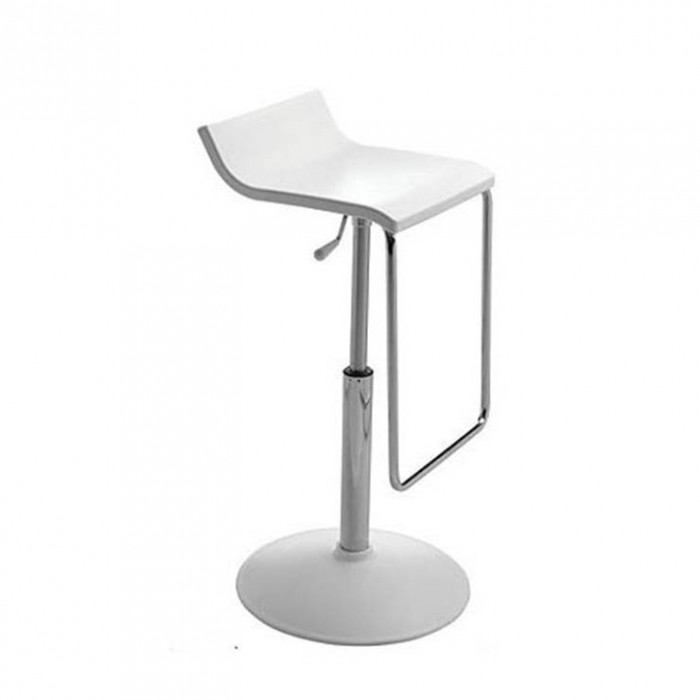 Office Furniture Hire Micro Bar Stool White Office  : c1305microbarstool1 from www.ofh.co.nz size 700 x 700 jpeg 21kB