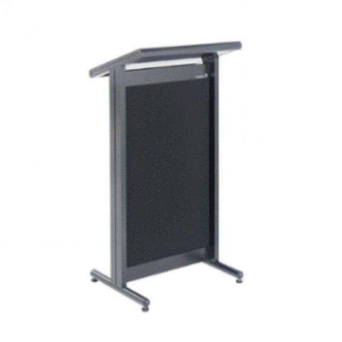 Office Furniture Hire Office Furniture Suppliers New Zealand