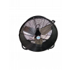 Commercial Fan- Axial Drum Fan