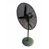 Commercial Fan- Industrial Pedestal Fan